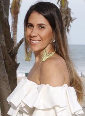 Liza Bezerra