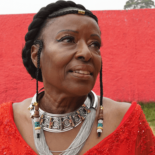 AVON FALA SOBRE AFROFUTURISMO PARA CELEBRAR O DIA DA CONSCIÊNCIA NEGRA