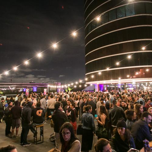 FESTIVAL PATH 2019 REÚNE, EM JUNHO, MAIS DE 500 HORAS DE CONTEÚDOS NA AV PAULISTA