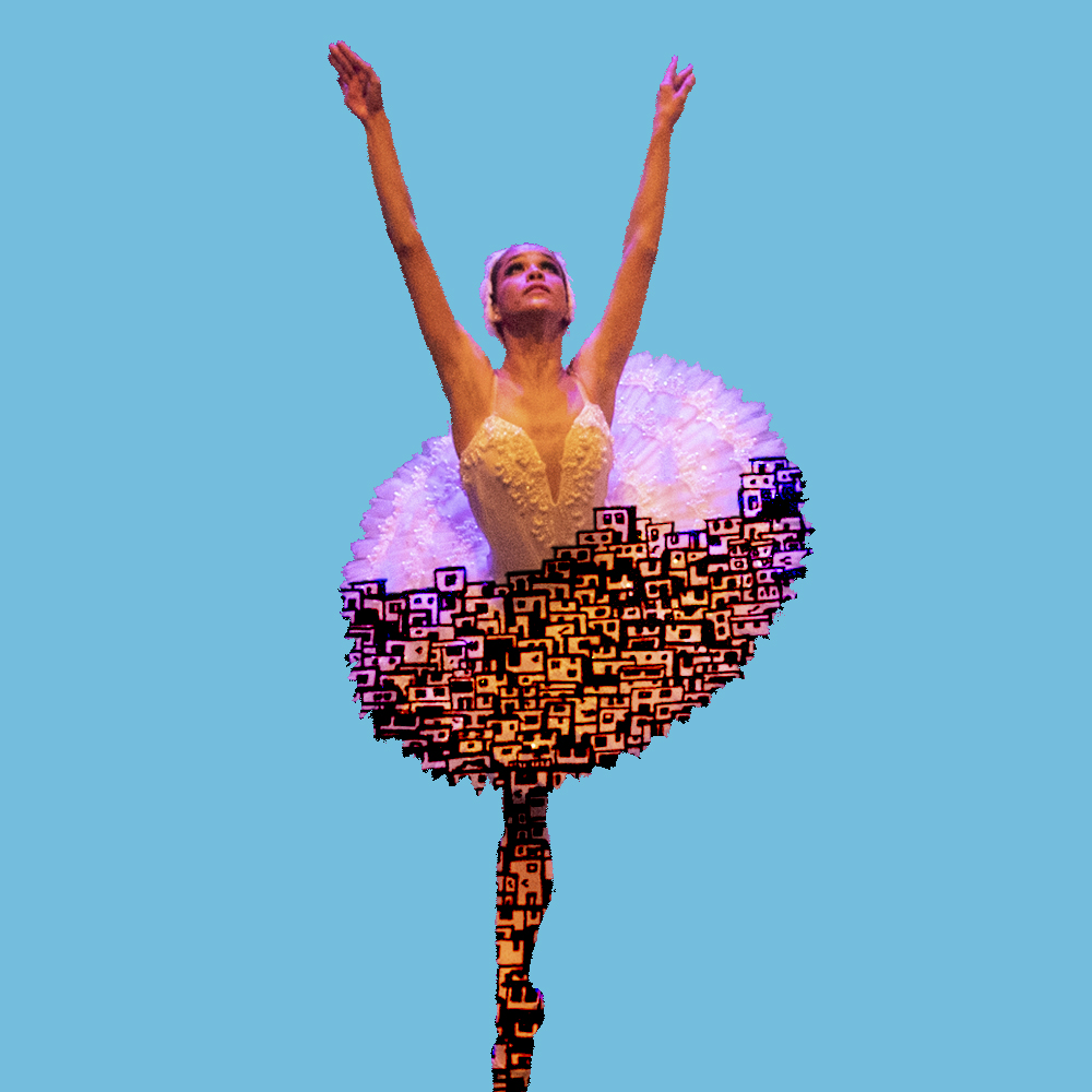 BrazilFoundation leva Ballet Paraisópolis para Gala em Nova York