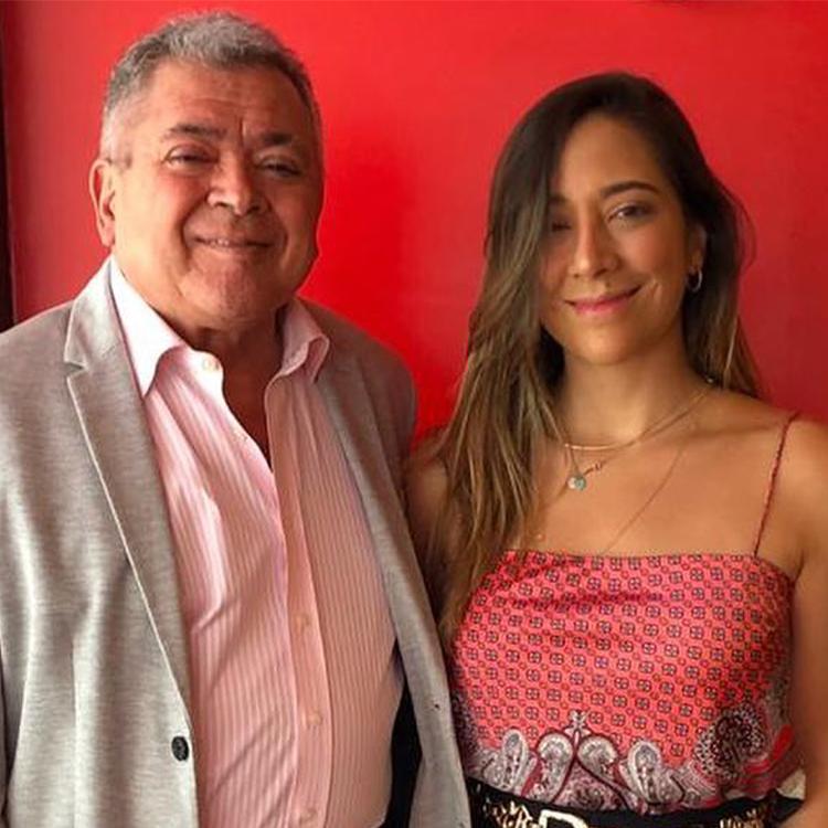 OUTUBRO ROSA: ENTENDA MAIS SOBRE ESSA CAMPANHA COM O DR CIDO E JULIANA CARVALHO