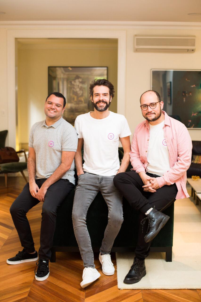 Fintech Igual lança no Brasil modelo de cashback com propósito