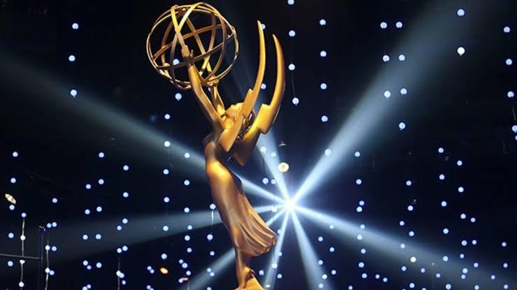 Confira os indicados ao Emmy Awards 2020