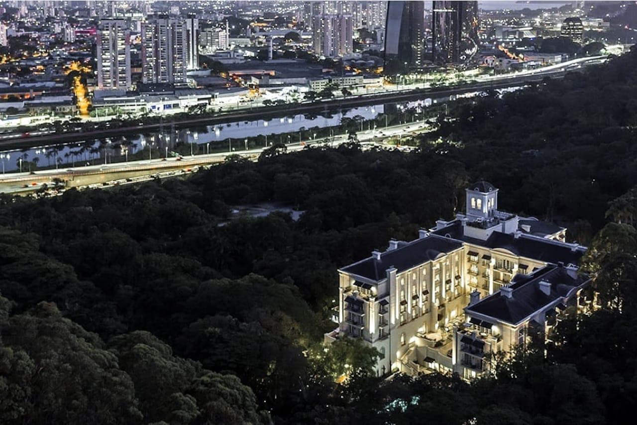 Brasilidade em São Paulo: JK Iguatemi e Palácio Tangará serão palco de experiências exclusivas de moda, bem-estar e cultura