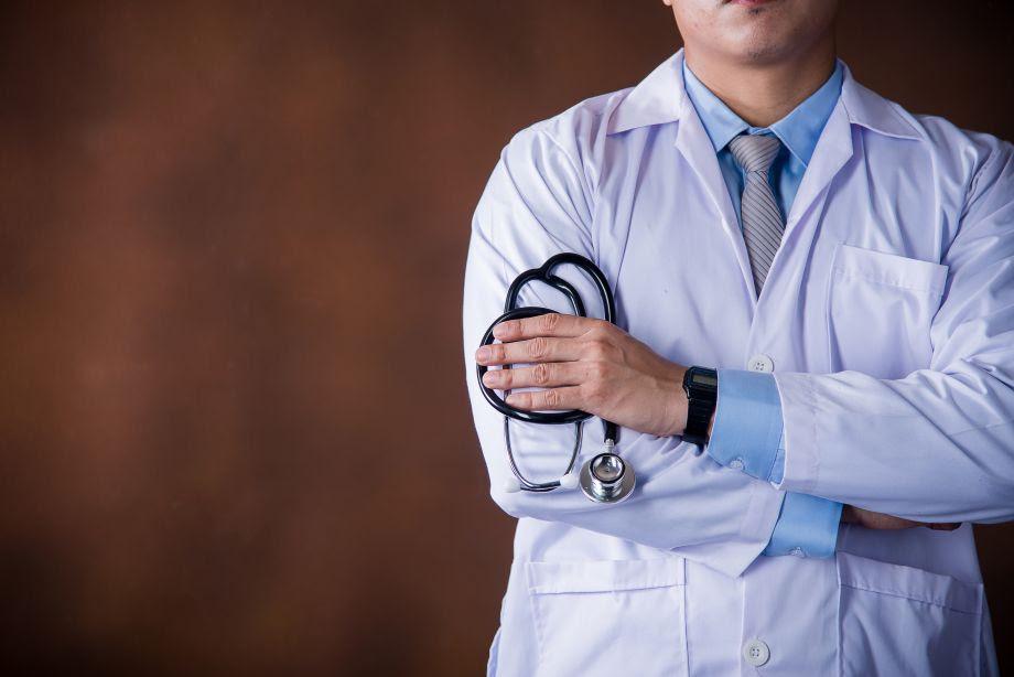Novembro azul: mês luta pelo combate ao câncer de próstata
