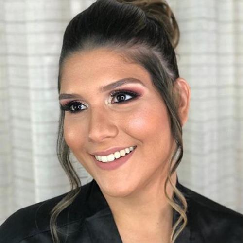 Rayana Thomaz