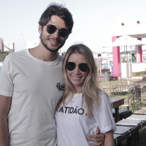 FESTIVAL FARTURA EM FORTALEZA – 2017
