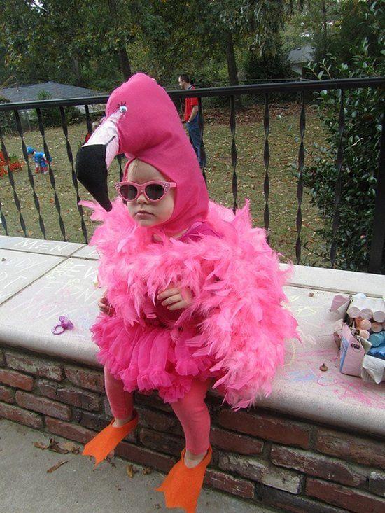 7 passos para manter as crianças saudáveis e seguras durante o carnaval
