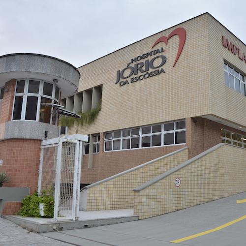 hospital jorio