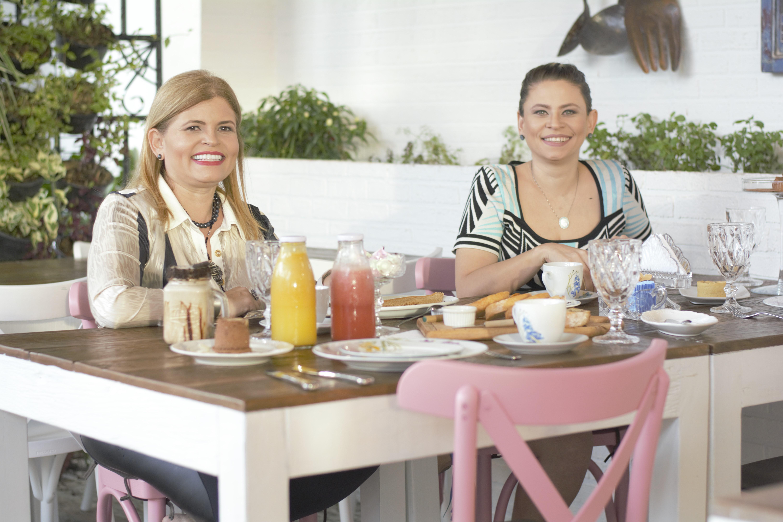 Mercado do Café anuncia nova sede no Bairro Aldeota