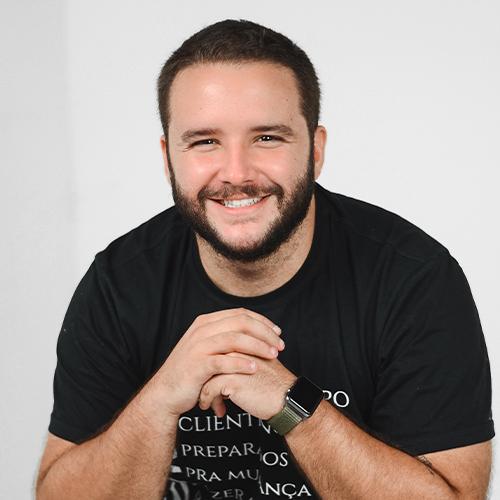 Iago Monteiro
