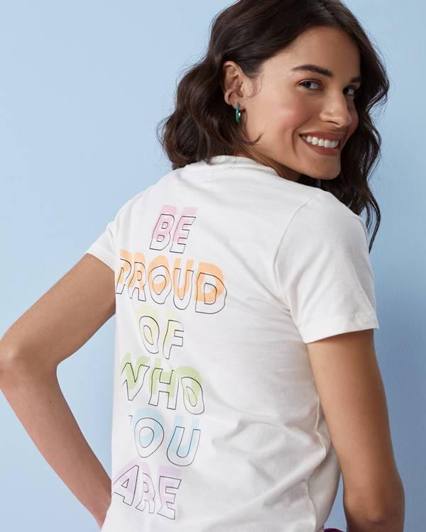 Camiseta-Amaro-Orgulho-LGBTQIA-03